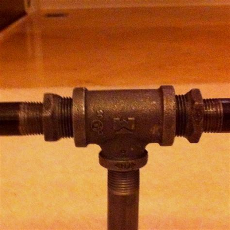 black pipe curtain rod 54 best images about curtains on pinterest pvc pipes