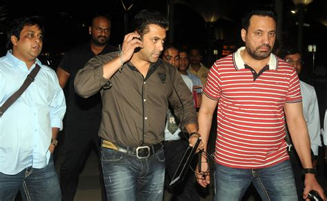 Travel To Usa From Uk With A Criminal Record No Entry In Uk For Salman Khan
