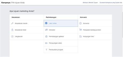 membuat artikel di facebook seomuda id memahami kanye dalam membuat iklan