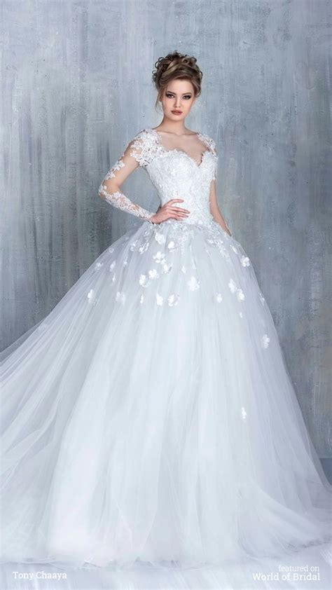 wedding dress gallery beaded wedding dress gown and dress gallery