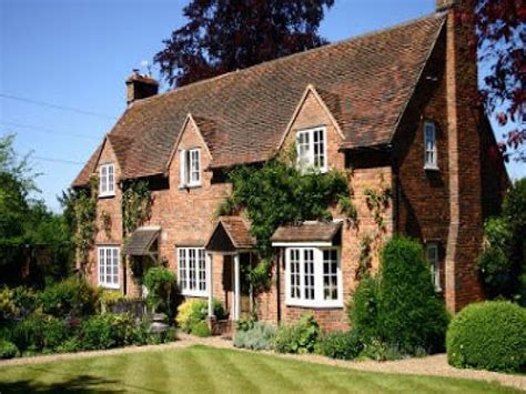 english cottage house plans old english cottage house plans 28 images old english