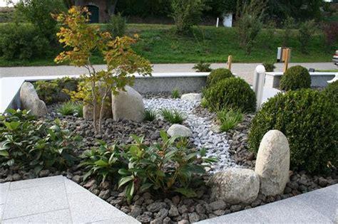 japanische gärten bildergalerie japanische g 228 rten gartengestaltung korneuburg