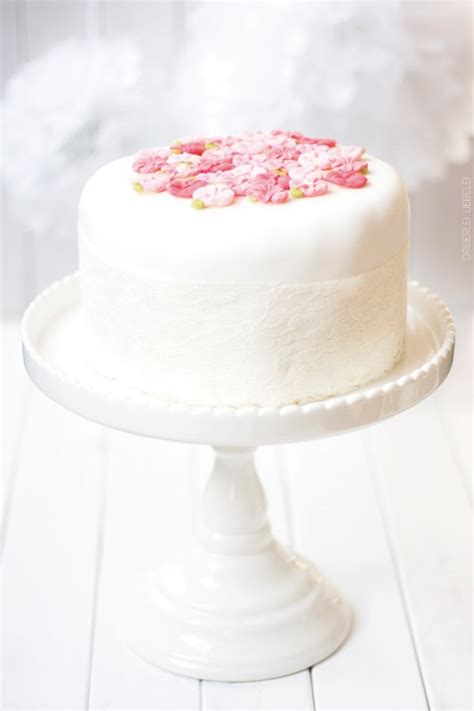 Torten Preise by Torte Fondant Preis Geburtstagstorte