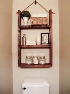 Diy Bathroom Ideas Pinterest M 225 S De 25 Ideas Fant 225 Sticas Sobre Repisa Para Ba 241 O En