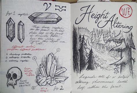 printable journal pages gravity falls гравити фолс делаем дневник 3 для кукол youloveit ru