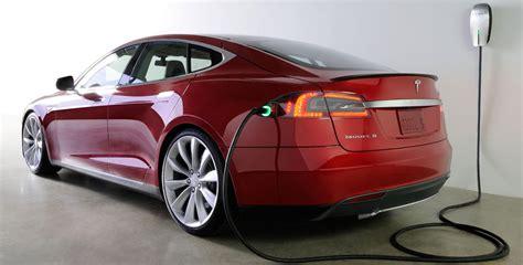 tesla ie tesla electric cars coming to ireland intallaght magazine