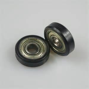 sliding shower door rollers high quality sliding rollers shower door plastic roller