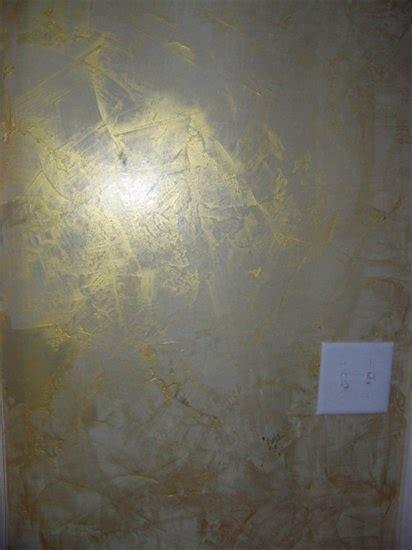 100 best venetian plaster images on pinterest 17 best images about venetian plaster on pinterest
