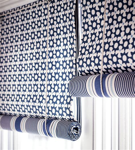 pattern for roll up shades choosing blinds a how to guide