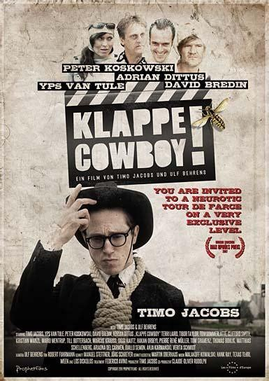film klappe cowboy klappe cowboy klappe cowboy sinematurk com