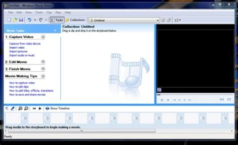 tutorial windows movie maker portable windows movie maker portable rescata las caracter 237 sticas