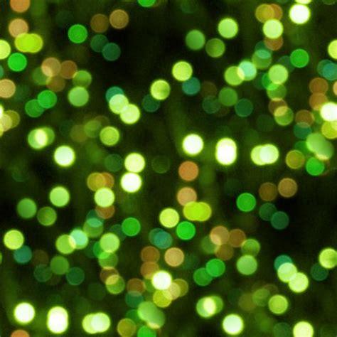 green lights green lights seamless texture background image wallpaper