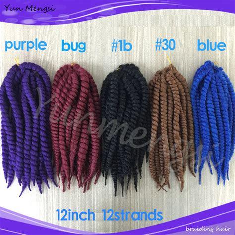 purple ombre marley hair purple ombre marley braiding hair waterspiper