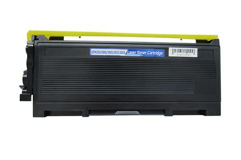 Toner Laser tn2000 tn350 toner laser compatibile toner service italia