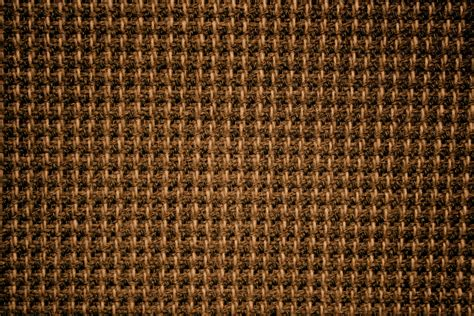 Chocolate Brown Upholstery Fabric by Chocolate Brown Upholstery Fabric Texture Picture Free