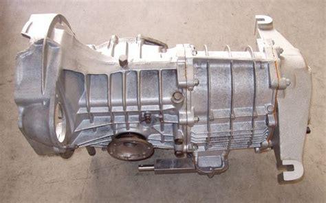 Porsche 916 Kaufen by Bott Fahrzeugtechnik Getriebeservice F 252 R 915