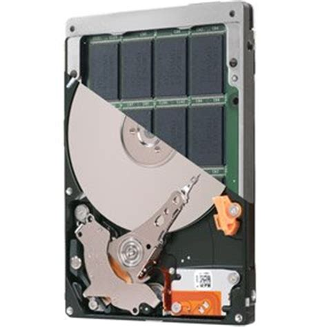amazon.com: seagate stbd1000400 1tb hdd 8gb ssd laptop