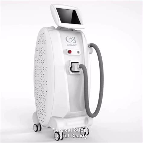 diode laser hair removal edinburgh 808nm 810 permanent epilator depilation machine diode laser hair removal korea buy diode laser