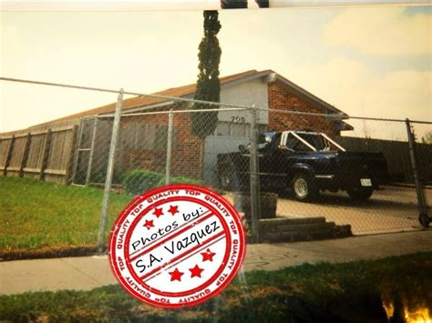 selena quintanilla house selena quintanilla house 28 images selena quintanilla perez house www imgkid the