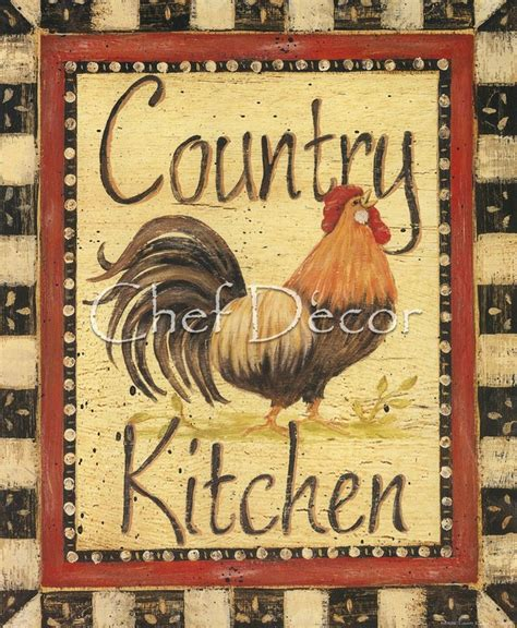 rooster pictures for kitchen 542 best painting chickens images on hens roosters and rooster