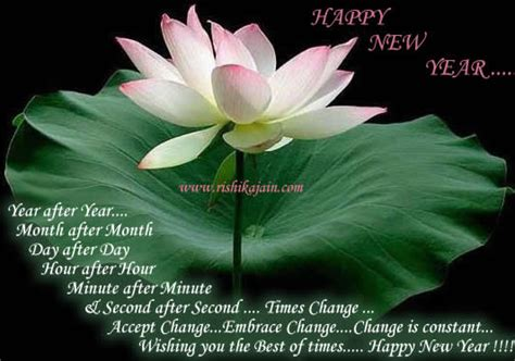 wishing    happy  year inspirational quotes pictures motivational thoughts