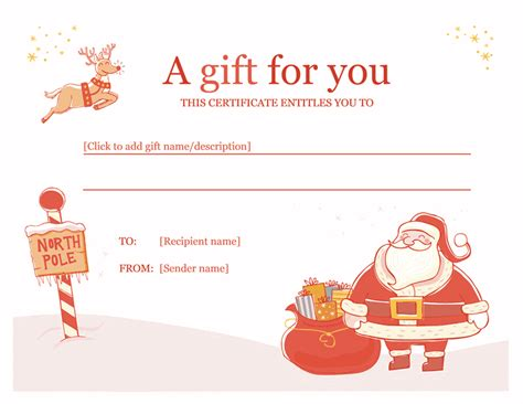 free certificate templates for word 2010 gift certificate template word 2010 free