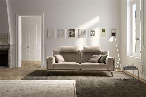 divano living living bright divani moderni samoa divani