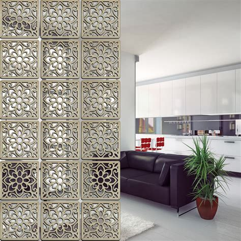 decorative partitions popular modern wooden partition buy cheap modern wooden