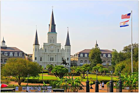 things to do in new orleans on new years new orleans usa tourist destinations