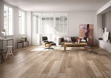 piastrelle effetto legno prezzo gres porcellanato effetto legno prezzi pavimenti in gres