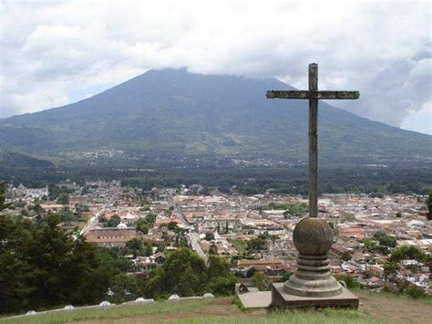 Guatemala Search Guatemala Picture Guatemala Photo Guatemala Pic