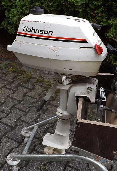 Gebrauchte Motoren Kaufen by Motoren Gebraucht Kaufen Kleinanzeigen Bei Kalaydo De