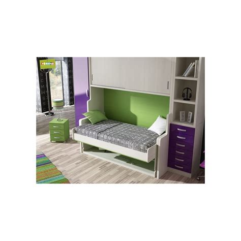 tienda de dormitorios juveniles en rivas madrid modernos y tiendas de muebles en rivas montar muebles de oficina en