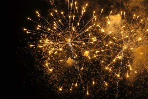 concert with fireworks 03 six experiences around lake cushman thurstontalk