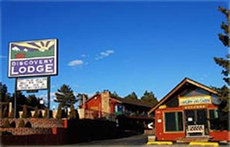 estes park | motels and hotels guide | colorado lodging