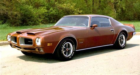pontiac firebird 71 1971 pontiac firebird