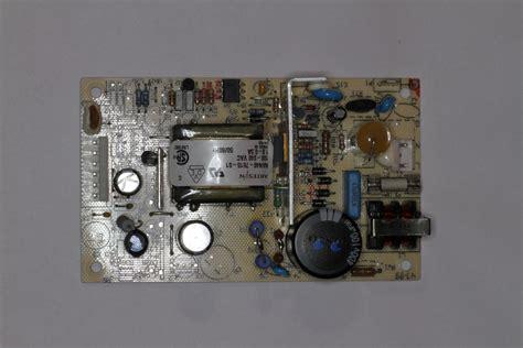 power supply bleeder resistor bleeder resistor switch 28 images 220k 3w vishay pr03 metal ht bleed resistor pair marshall