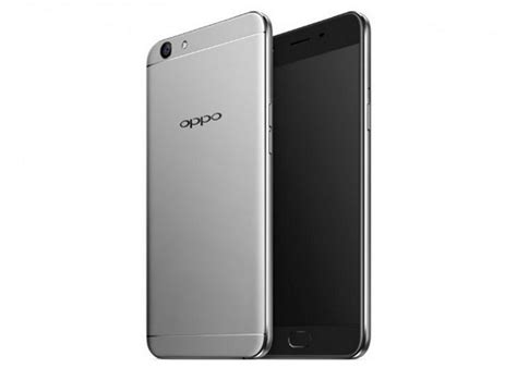 Oppo Ram 1 Giga oppo f1s with 4 gb ram launched for rs 18 990 gadgetdetail