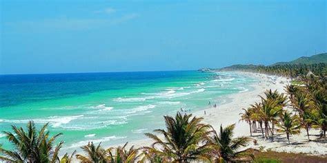 imagenes de venezuela isla margarita isla margarita nueva esparta venezuela isla margarita