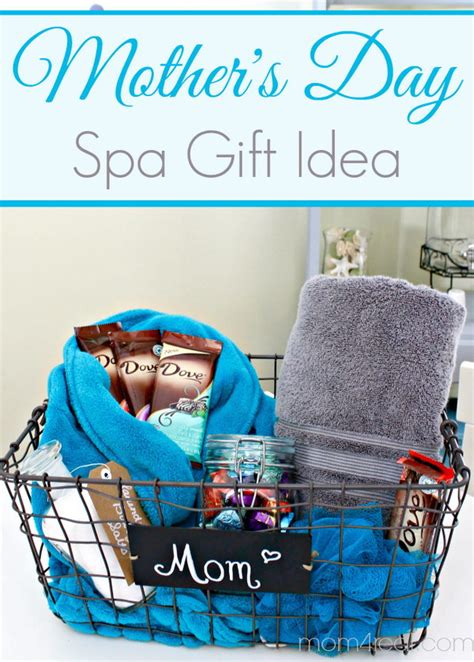 New Bathroom Shower Ideas 35 creative diy gift basket ideas for this holiday hative