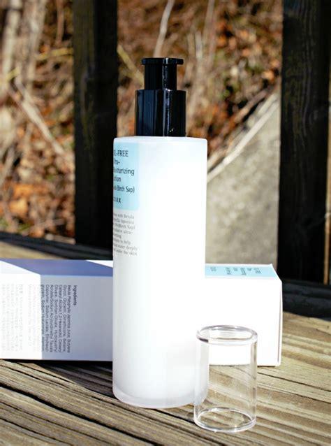 Limited Cosrx Free Ultra Moisturizing Lotion With Birch Sap cosrx free ultra moisturizing lotion with birch sap