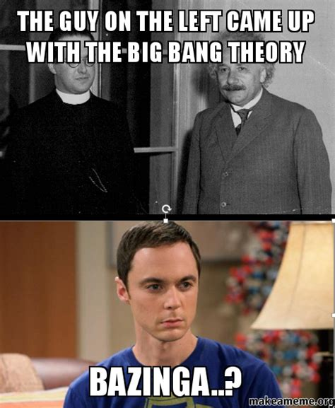 Big Bang Memes - big bang theory funny meme and funny gif from gifsec com memes