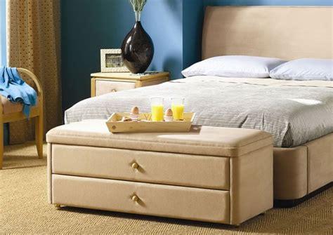 bedroom footstools 6 genius tricks to organize your bedroom
