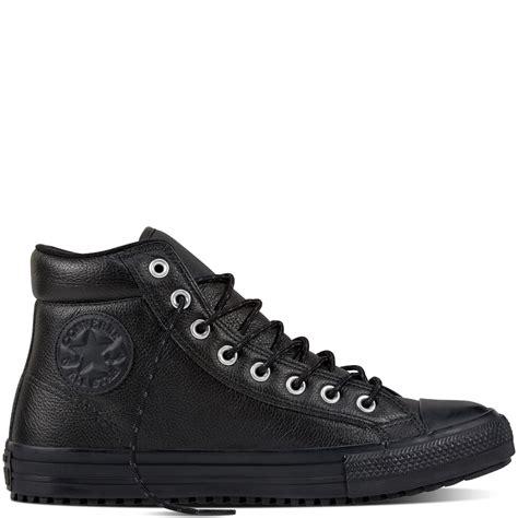 Converse All 7 chuck all boot pc converse gb