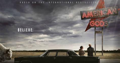 american gods series 1 american gods tv show scifiward