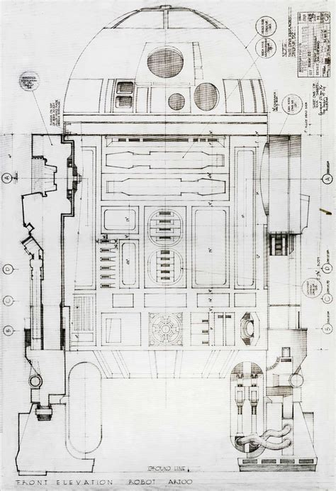 star wars floor plans 100 star wars floor plans yt 1300f deck plan map