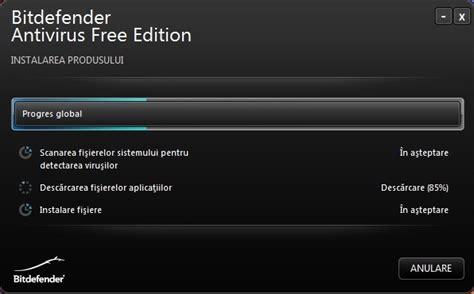 antivirus free download bitdefender full version 2010 download bitdefender antivirus free edition antivirus