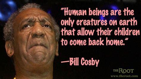 bill cosby quotes bill cosby quotes about quotesgram
