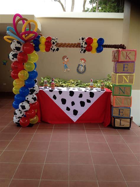 decoracion de de story story balloons globos eventos