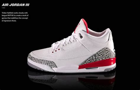 jordans shoes the 23 best air sneakers of all time air